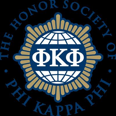 Phi Kappa Phi Logo.png