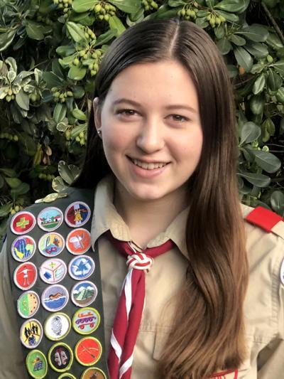 PLS - Eagle Scout - Lauren.png