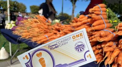 DUB - Carrot Cash.jpg