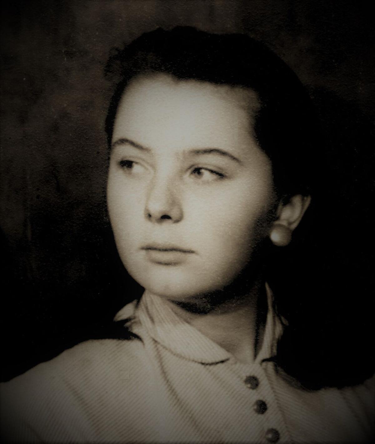 OBIT - Elvira  Ligeti 2.jpg