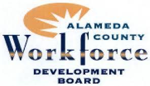 The Alameda County Workforce Development Board