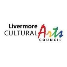 Cultural Arts Council Hosts Virtual Storytelling