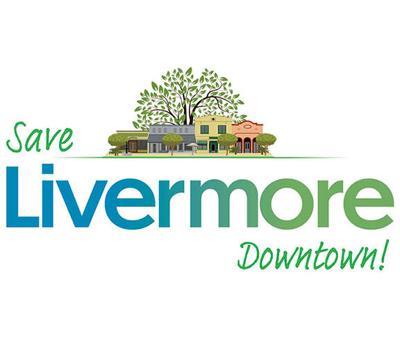 LOGO - Save Livermore Downtown.jpg