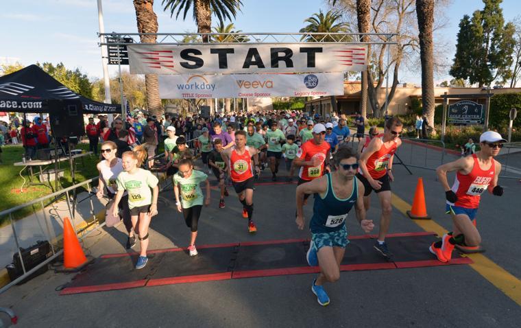 Run for Ed 04-14-19 380