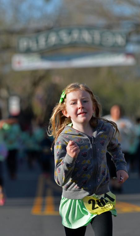 Run for Ed 04-14-19 275