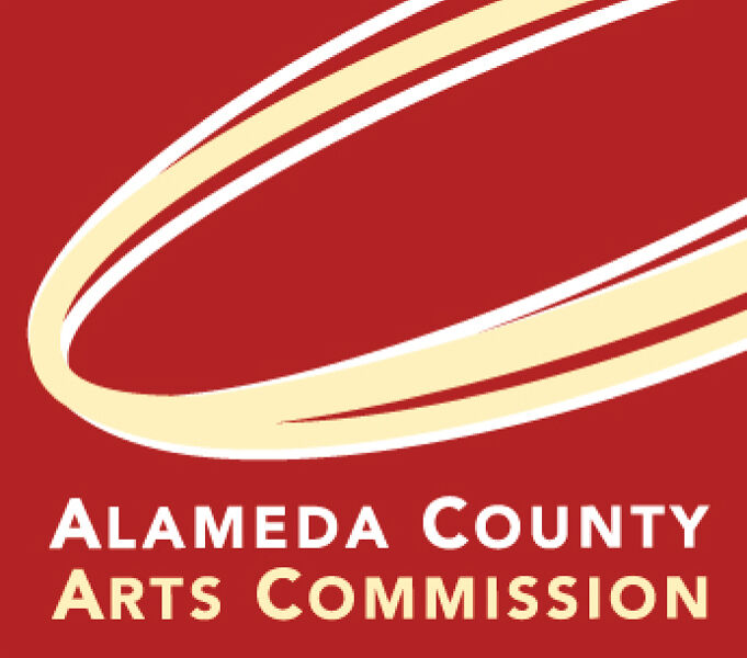 Arts Commission Accepting Nominations for Leadership Awards