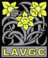 LAVGC