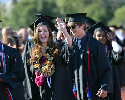 GHS Graduation 06-09-17 301