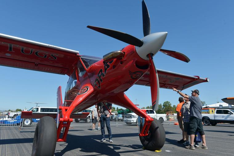 Liv Fly In 06-22-19 531