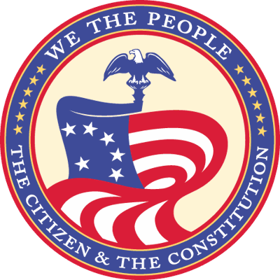 LOGO - We the people.png