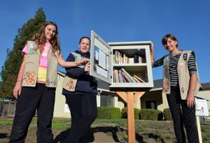 Little Library 11-03-16 299