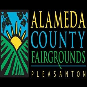 LOGO - Alameda County Fair.jpg