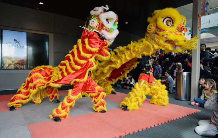 chinese new year 01 21 17 844 - When Is Chinese New Year Celebrated