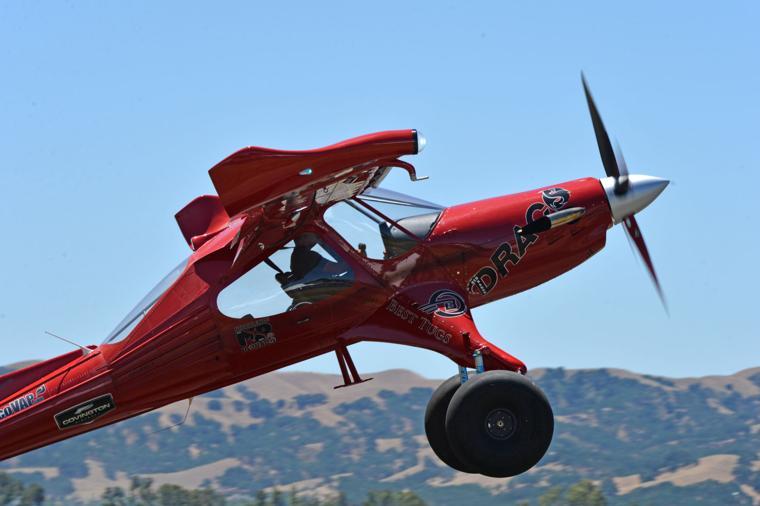 Liv Fly In 06-22-19 453