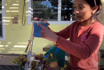 LIV - LVJUSD Science Odyssey -  Water Pump Project- Neya Morish- Smith Elementary.PNG