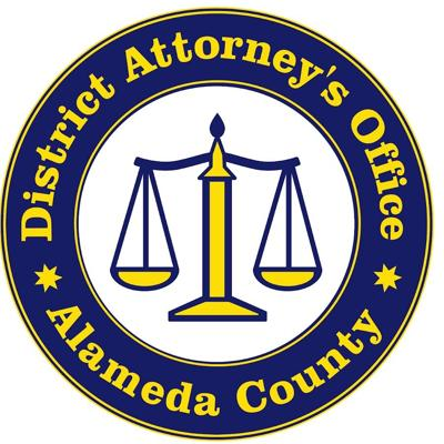 LOGO - Alameda Country District Attorney Office.jpg