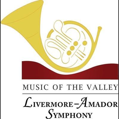 LOGO - Livermore-Amador Symphony.jpg