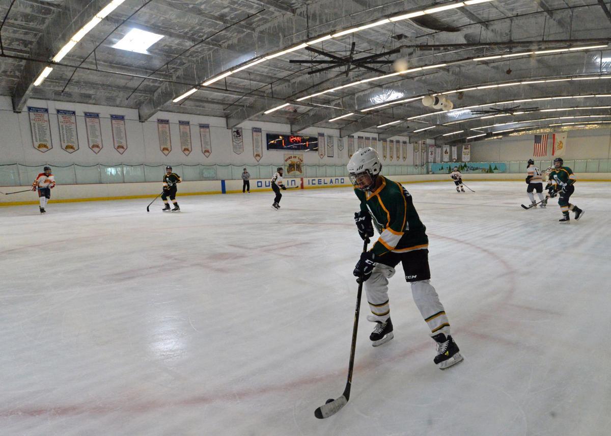 Hockey LHSvsGHS 03-24-19 730