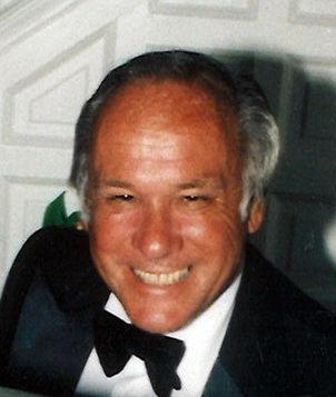 Bill Nawrocki