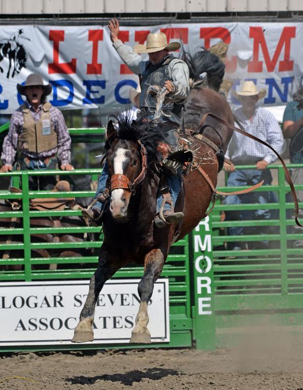 Liv Rodeo 06-09-19 1553