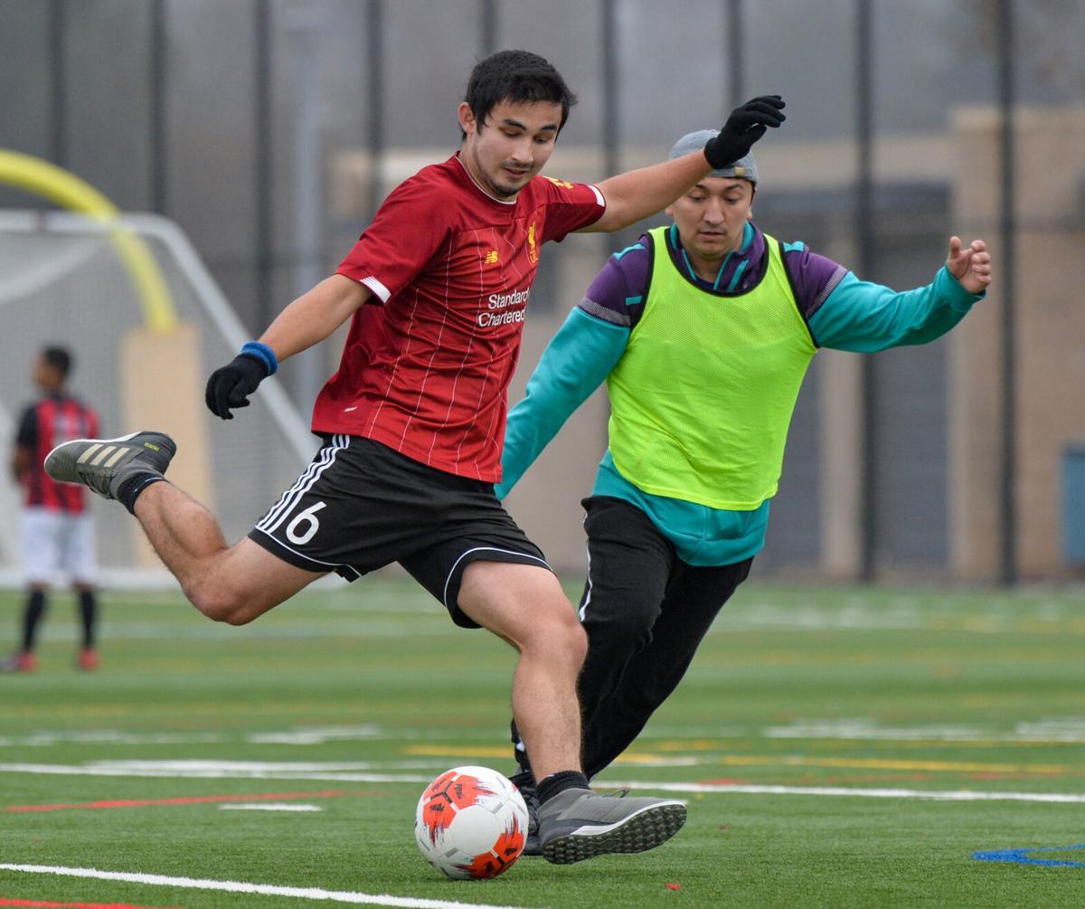 FC Uyghur  01-03-21 693