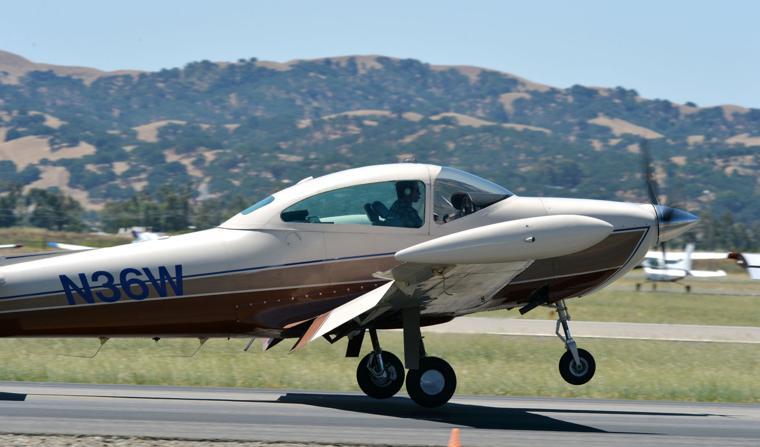 Liv Fly In 06-22-19 244
