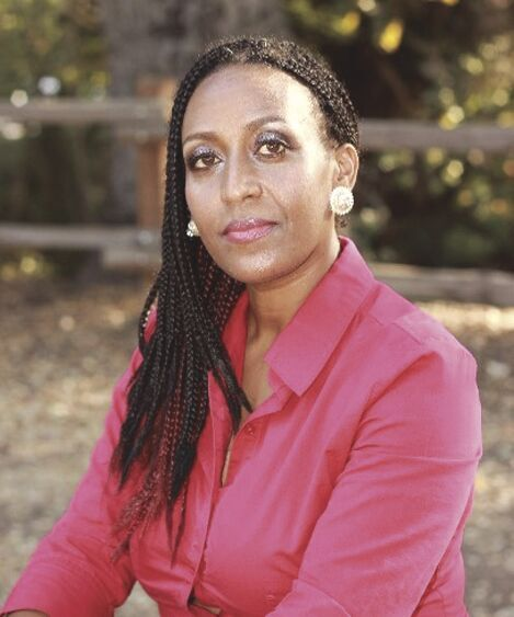 LIV - Book Author 1.tif
