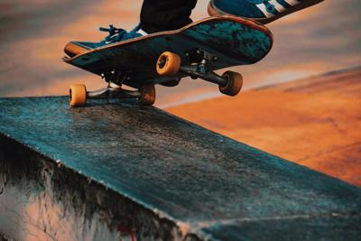 Skate Skatepark Skater Skateboard Shawn Henry Unsplash.jpg