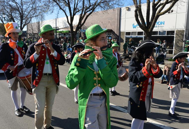 Dub Parade 03-16-19 206