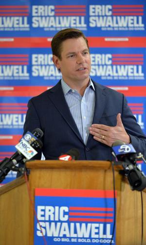 E Swalwell  07-08-19 409