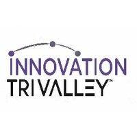 LOGO - Innovation Tri-Valley.jfif