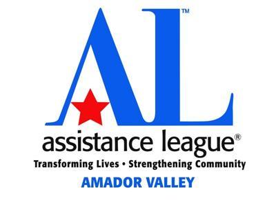 LOGO - Assitance League of Amador Valley.jpg
