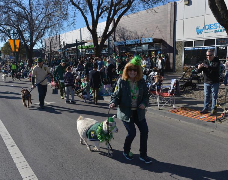 Dub Parade 03-16-19 115