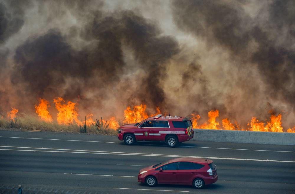 580 Fire 07-02-20 241.JPG