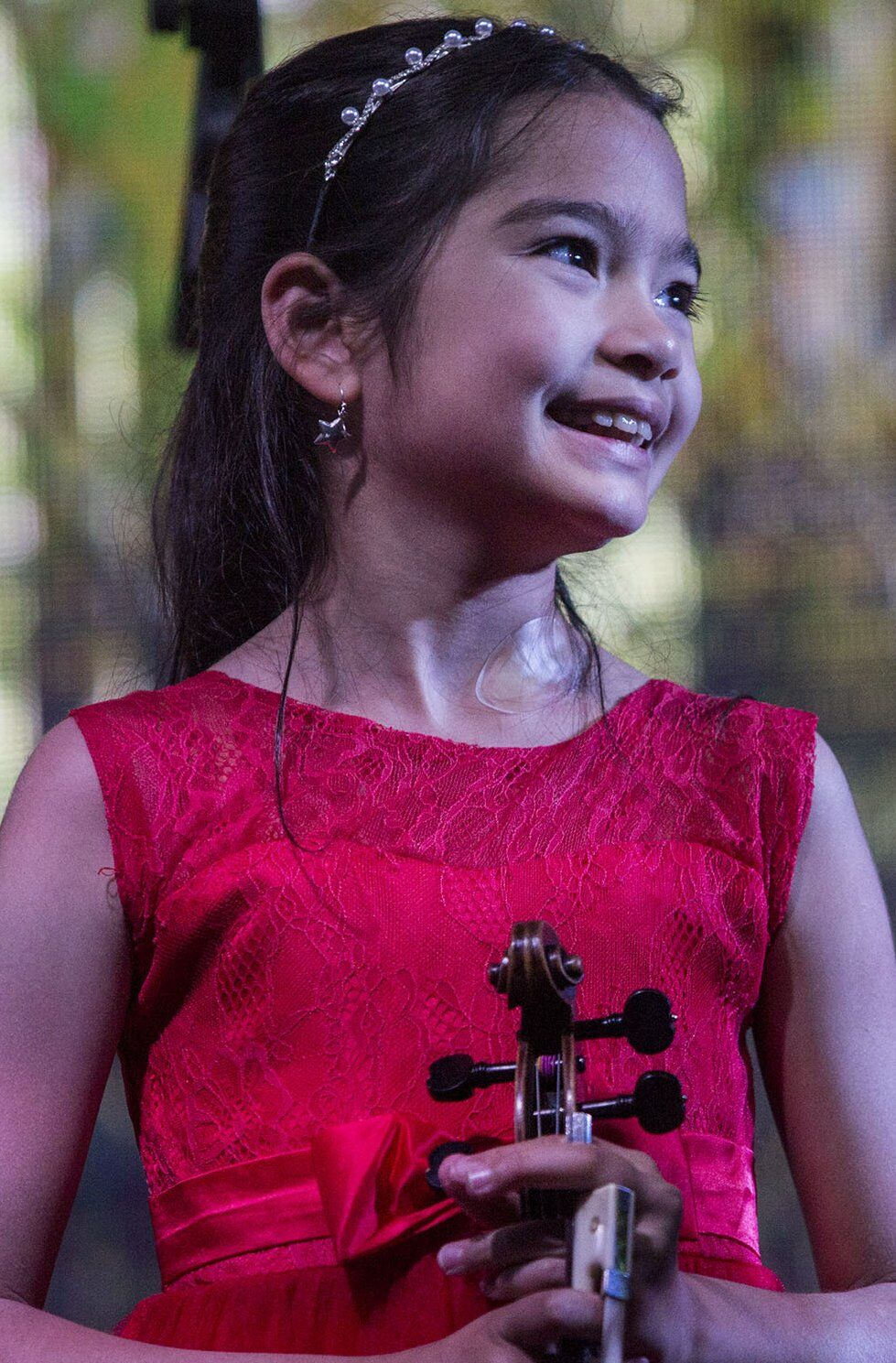 LIV - Winners 48th  Competition Young Musicians 2.jpg