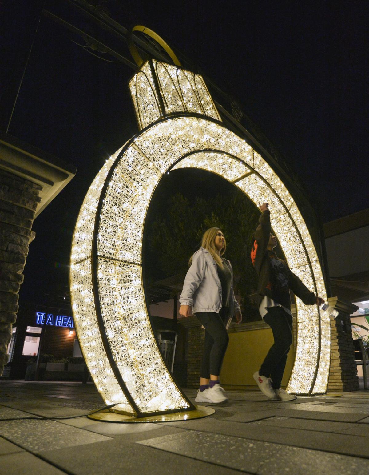 Outlet Lights 12-12-19 183