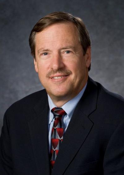 DNA - Testing Overview - Mark McLaren