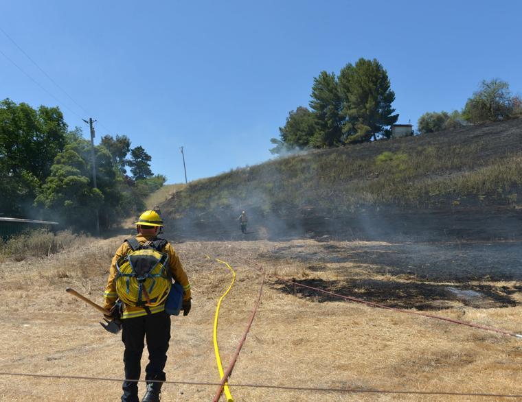 Las Positas Fire 06-16-19 345