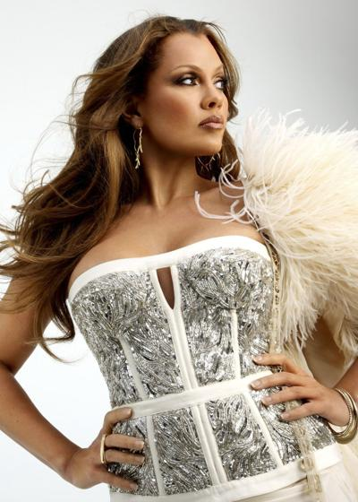 BRILLIANCE AT THE BANKHEAD - VanessaWilliams-Photo 2c- Credit Gilles Toucas copy