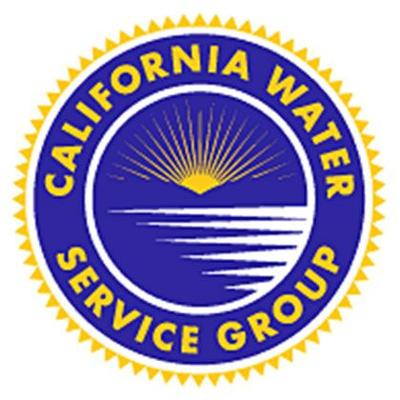 CA Water Service Group