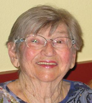 Anna Waltz
