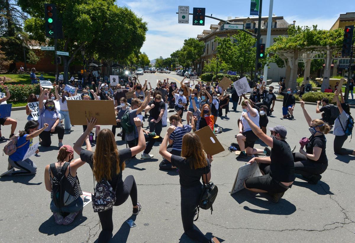 Liv Protest  06-02-20 037