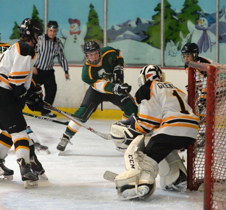 Hockey LHSvsGHS 03-24-19 223