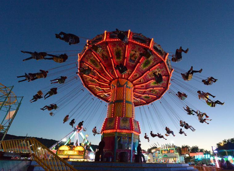 ALCO Fair  06-28-19 551