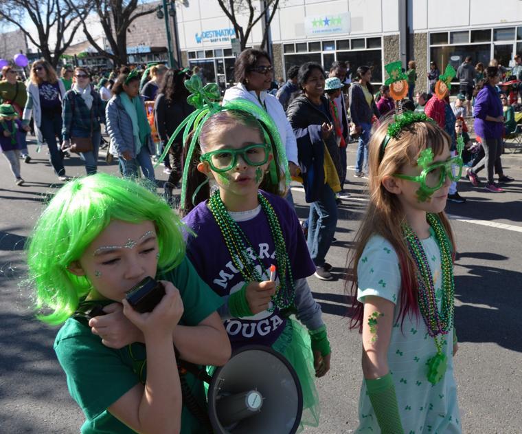 Dub Parade 03-16-19 248