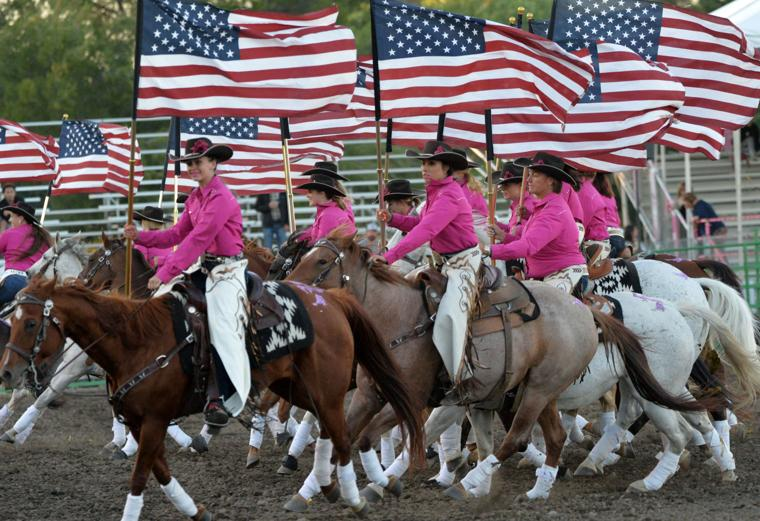 Liv Rodeo X Bull 06-07-19 969