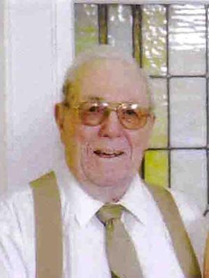Roy Edward Niedt - The Independent: Obituaries