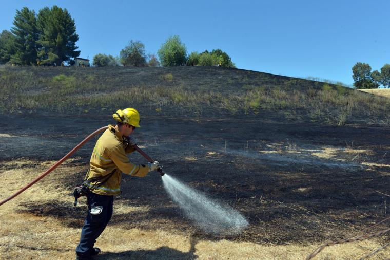 Las Positas Fire 06-16-19 450