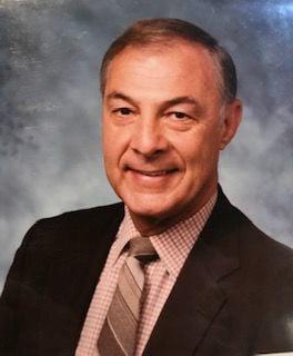 Paul L. Phelps