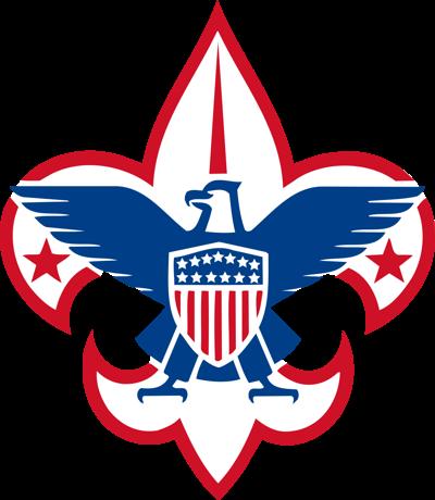 LOGO - Boy Scouts of American Corporate BSA